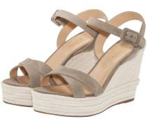 Sandaletten | Damen