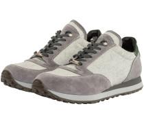 Gilberto Sneaker | Herren
