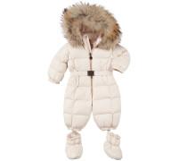 Jean Baby-Schneeanzug | Unisex (74;80;86)