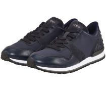 Sneaker | Herren (41;42;44)