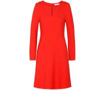 Bari Kleid | Damen