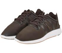 Yohji Run Sneaker   Damen (41;43;44)