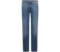 Jeans Slimmy | Herren