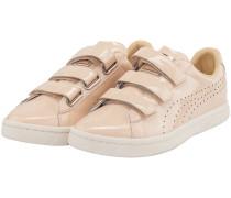 Court Star Velcro Sneaker | Damen (37;38;40)