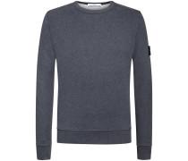 Sweatshirt | Herren (XL;XXL;XXXL)