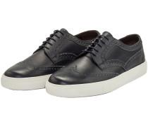 Sneaker | Herren (7,5;8,5;9,5)