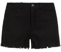 Kania Shorts | Damen (32;36;38)