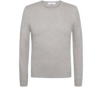 Cashmere-Pullover | Herren (48;54;56)
