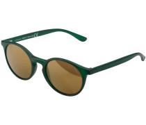 Gilda Sonnenbrille | Damen (Unisize)