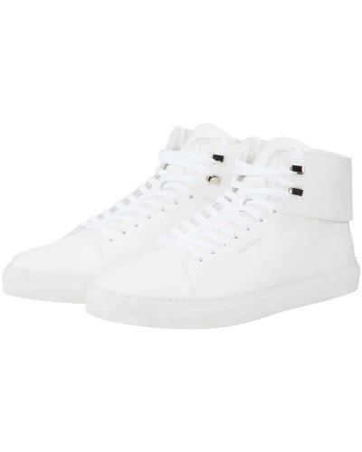 100mm Flap Aice Hightop-Sneaker