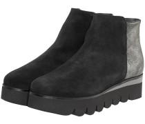 Ankle Boots   Damen