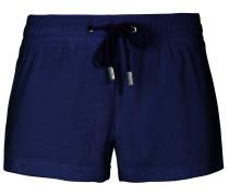 Shorts | Damen (L;M;S)