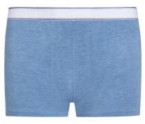 Hipster Boxershorts | Herren (L;M;XL)