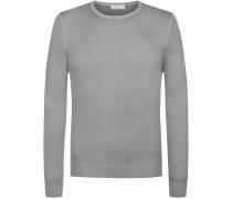 Cashmere-Pullover | Herren