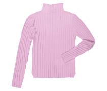 Mädchen-Pullover | Mädchen (104;116;140)