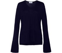 Pullover   Damen (L;M;XS)