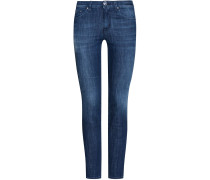 PW Kimberly Jeans Mid Rise Slim | Damen