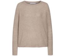 Orbita Cashmere-Pullover | Damen