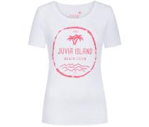 T-Shirt | Damen