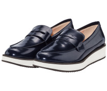 City Loafer | Damen