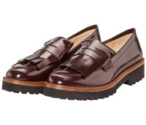 Loafer | Damen