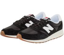 MRL420 Sneaker   Herren (41,5;42;45,5)