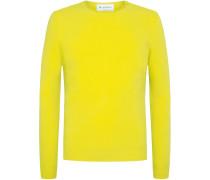 Pullover | Herren (M;XL;XXL)