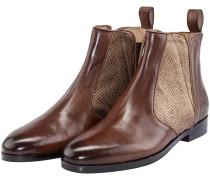 Susan Chelsea Boots | Damen