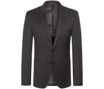 T-Havas Anzug | Herren