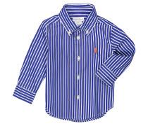 Baby-Hemd   Kinder/Fashion/Shirts-Sweats/