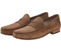 Loafer   Herren (42;44;45)