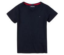 Kinder T-Shirt | Mädchen