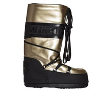 Goldie High Moon Boot