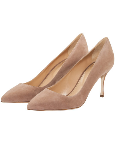 Pumps | Damen (38,5;40;41)