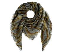 Uncy Schal | Damen (Unisize)