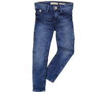 La Milou Mädchen-Jeans Super Skinny Fit | Mädchen