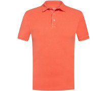 North M.M Polo-Shirt | Herren (46;48;56)