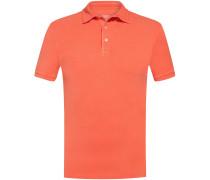 North MM Polo-Shirt | Herren (46;48;56)