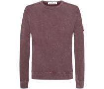 Sweatshirt Hand Corrosion | Herren (L;S;XXL)