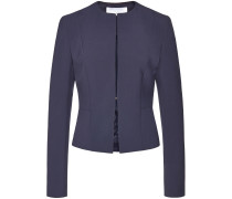 Jency Blazer | Damen