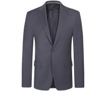 Drop 8-Anzug | Herren