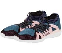 Crazy Train Sneaker | Damen