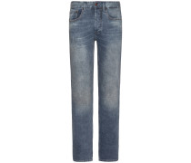 Razor NB Slim Fit Jeans