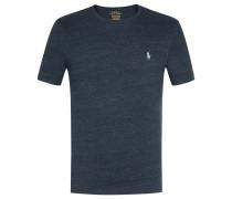 T-Shirt Custom Slim Fit | Herren