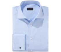Businesshemd Tailored Fit | Herren