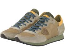 Tropez Sneaker | Herren (43;44;45)