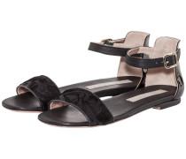 Sandalen | Damen