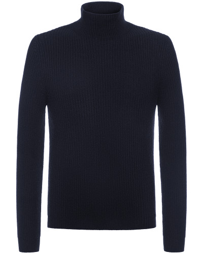 Jonathan Cashmere-Pullover