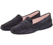 Zahara Loafers | Damen (37;37,5;38)
