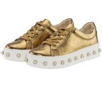 Sneaker | Damen (37;39;41)